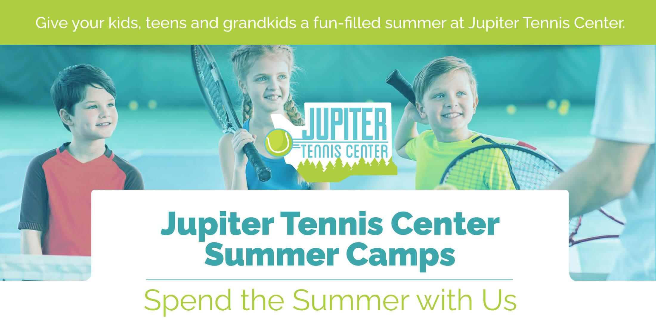 Facebook-Banner—Summer-Camp-2019