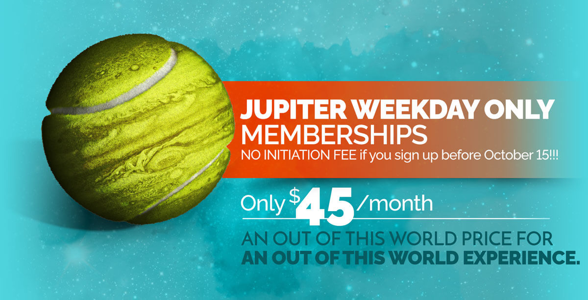 Jupiter-Weekday-Only-Memberships-Desktop2