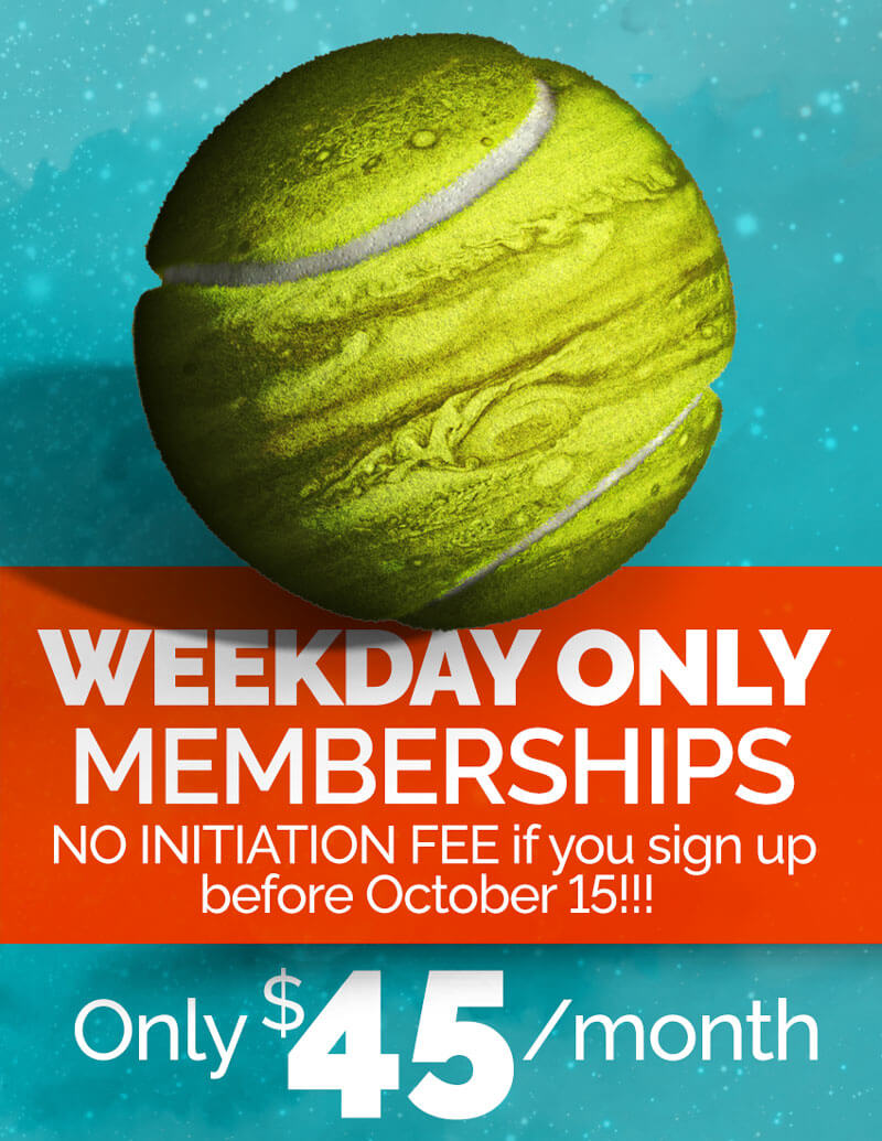 Jupiter-Weekday-Only-Memberships-Mobile