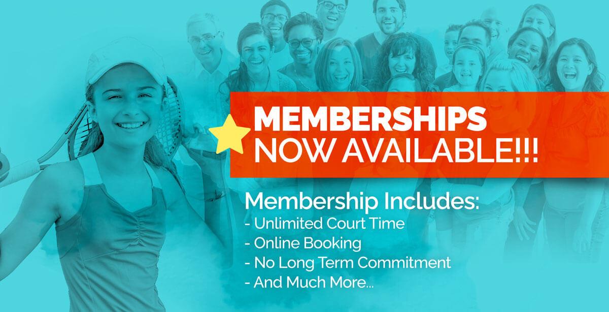 memberhip-banner-desktop