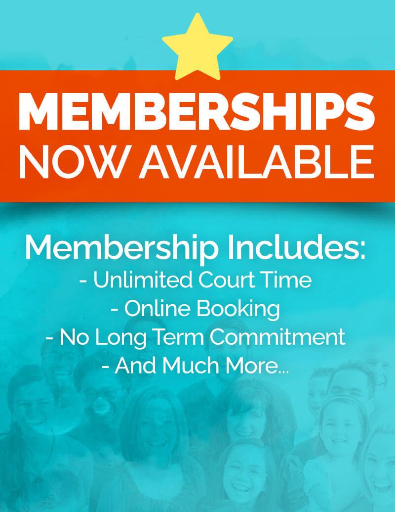 memberhip-banner-mobile