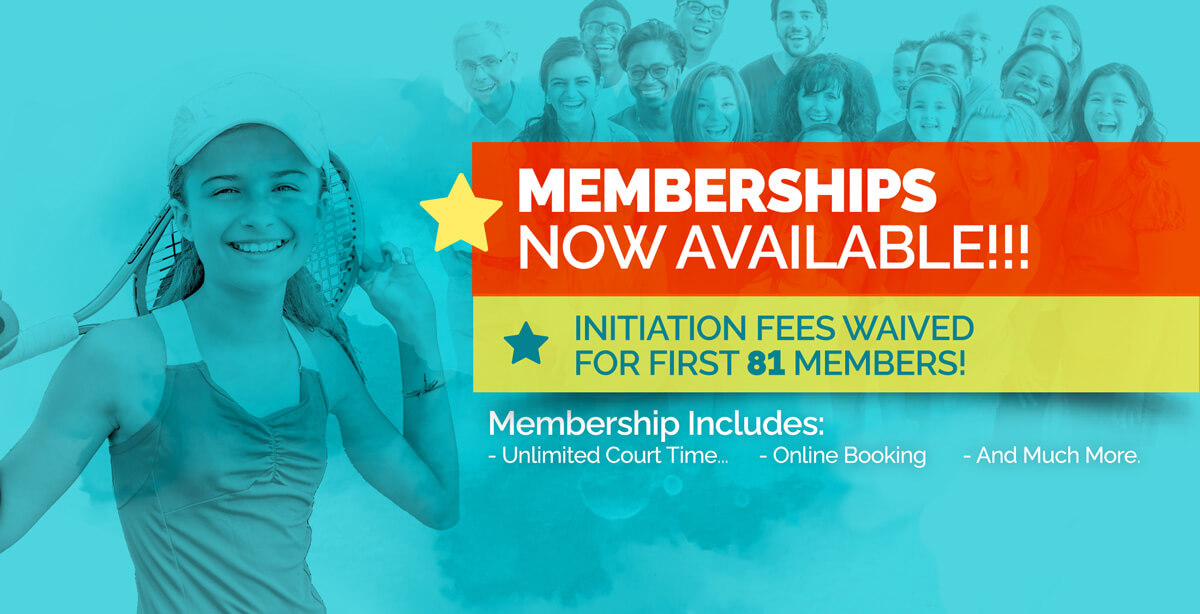 memberhip-banner-with-special-website
