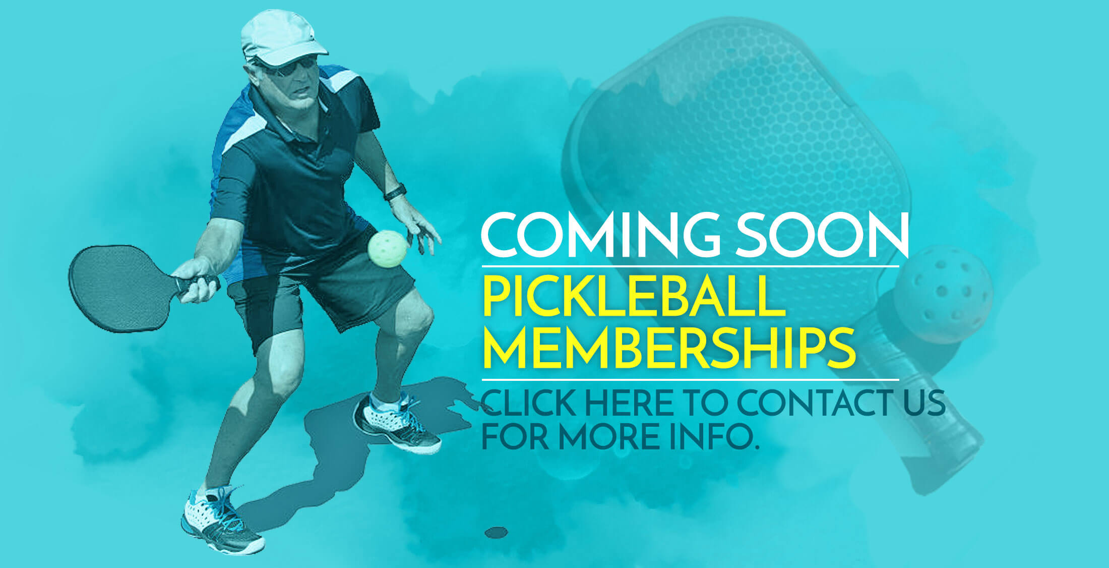 pickleball-coming-soon