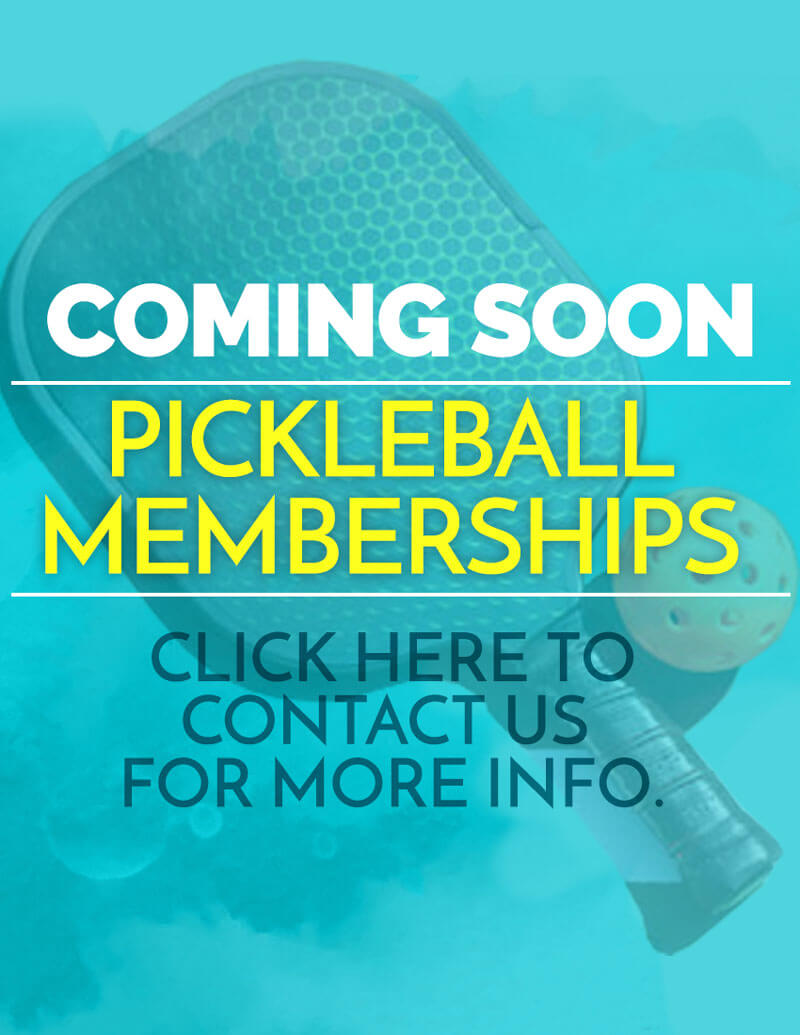 pickleball-coming-soon-mobile