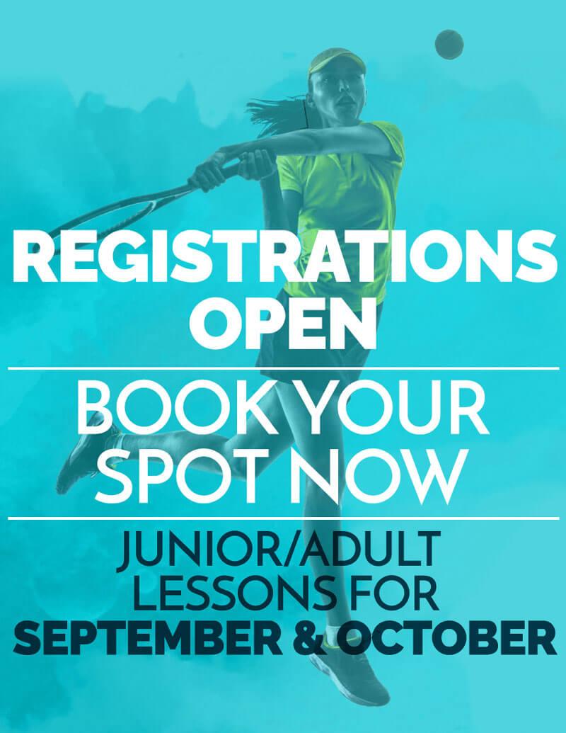 registrations-open-mobile-banner