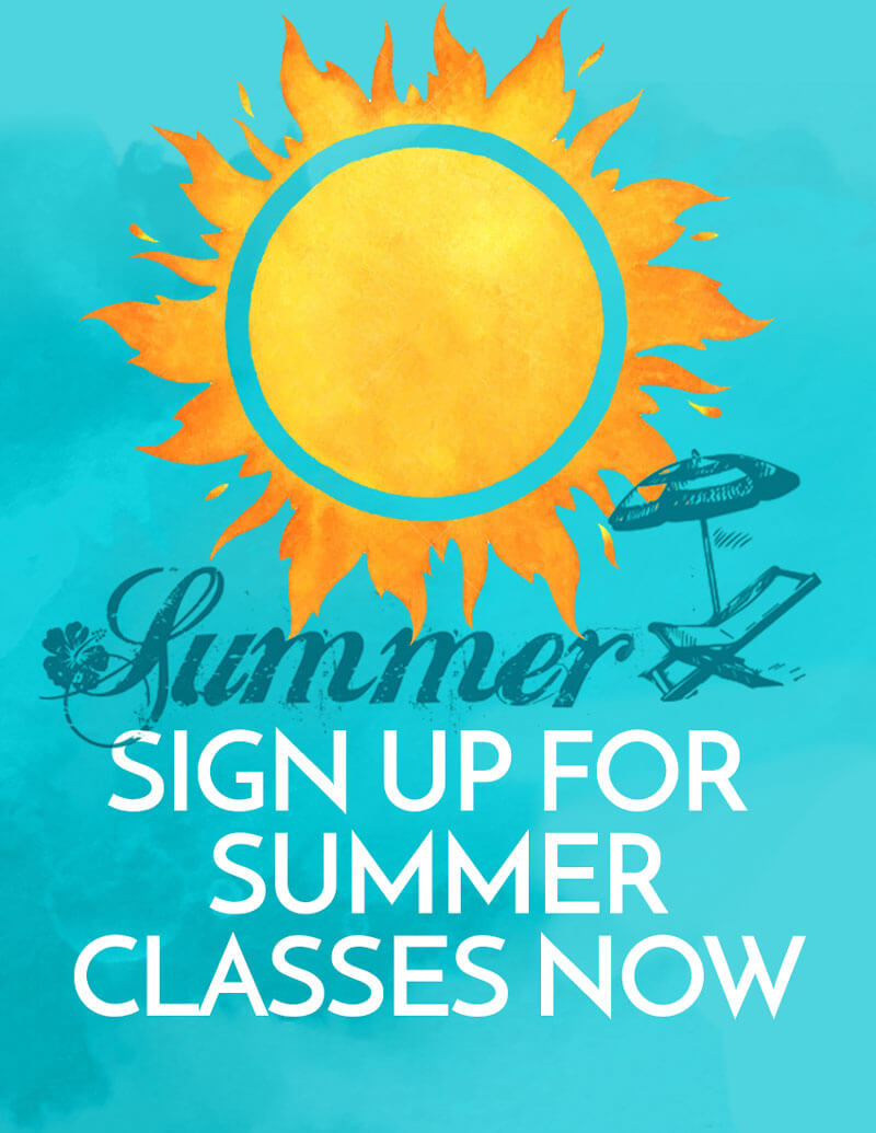 summer-class-sign-up-now-mobile