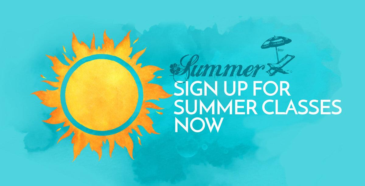 summer-class-sign-up-now